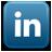 Linkedin 48x48