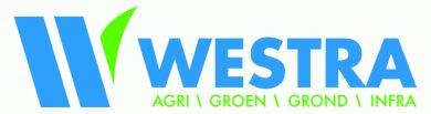 Logo Westra nieuw 2015