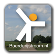logo-boerderijstroom-website
